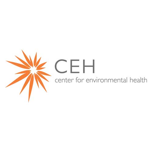 1-ceh_logo_color_full