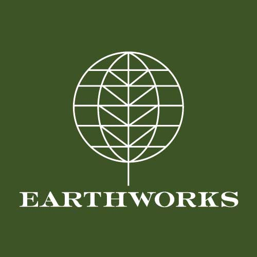 earthworks-logo---white-on-green